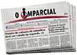 jornal-o-imparcial